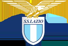 Collaborazione con la Società Sportiva Lazio